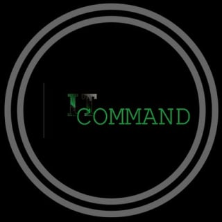 IT Command profile picture