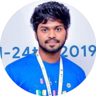Mihindu Ranasinghe | Elzian profile picture