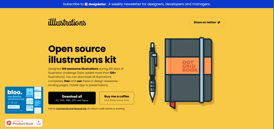Screenshot 2021-04-30 at 08-00-37 illlustrations - open source illustrations kit.png