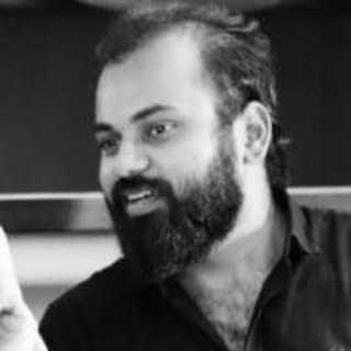 Abdul Vajid KT profile picture