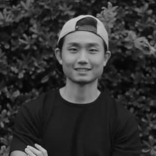 Makoto Kinoshita profile picture