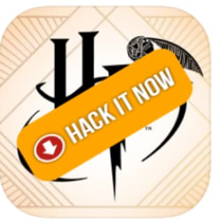 Latest Harry Potter Wizards Unite Hack Cheats MOD APK - DEV