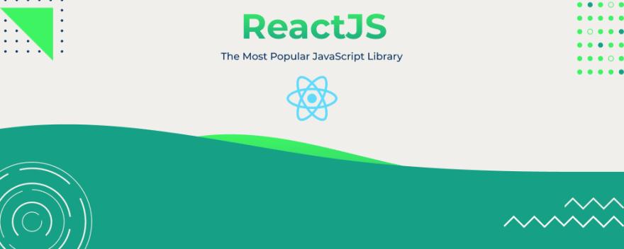 ReactJS Banner
