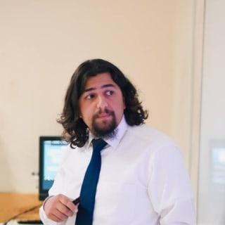 ZakariaTalhami profile picture