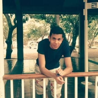 David Daza profile picture