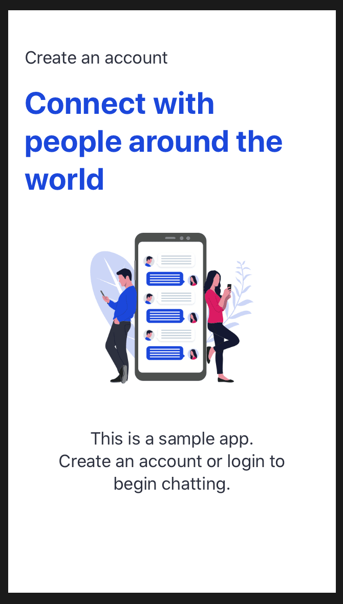 Making an Image resizable in SwiftUI