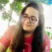 lisandramelo profile