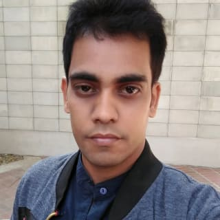 Sankar Bala profile picture