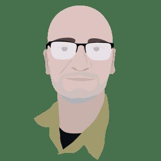 Christian Ledermann profile picture