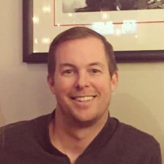 David Marr profile picture