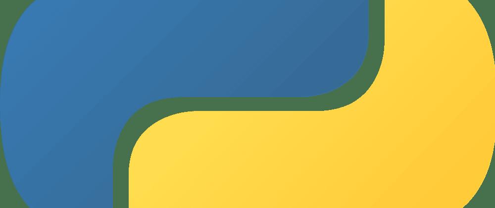 Cover image for Python Flask with Heroku and TravisCI
