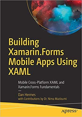 Building-Xamarin