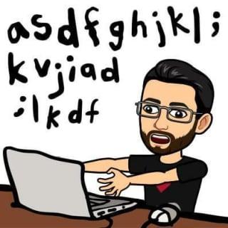 Pranav C profile picture