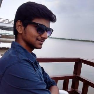 Avinashd profile picture