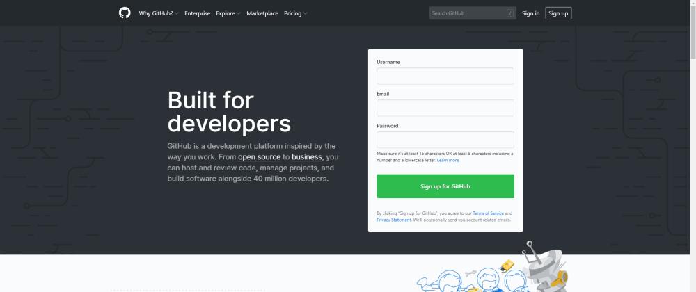 Cover image for GitHub Actions: Attivare la modalità CRON