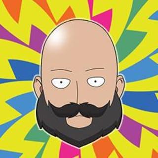 David Anton Alvarez profile picture