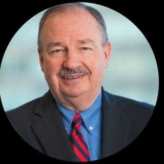 Michael Kane Boral profile picture