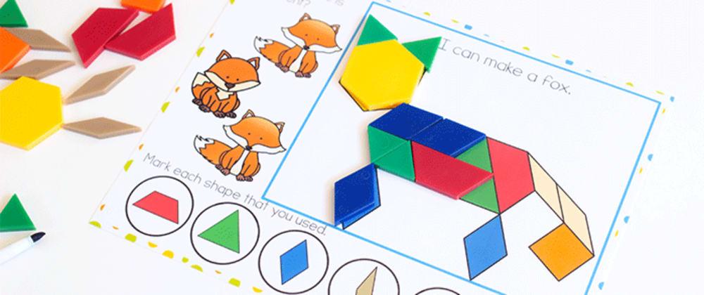 Cover image for Kunth-Morris-Pratt(KMP) Algorithm For Pattern Searching