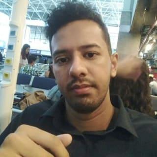 Augusto Calaca profile picture