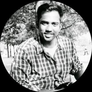 Aditya Padwal profile picture