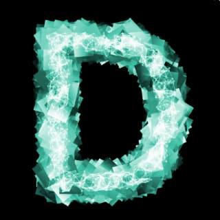 douira profile