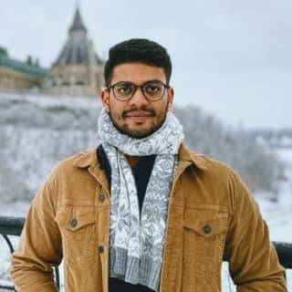 Pranav Birajdar profile picture