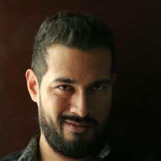Rodriguez Miguel profile picture