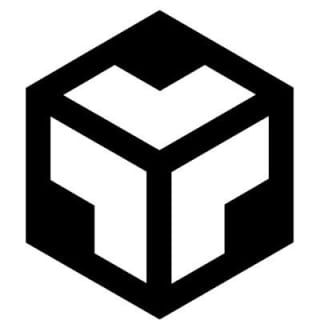 BuildSavvy logo