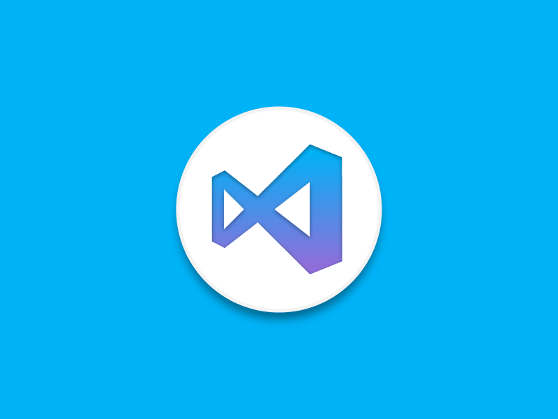 Must have extensions for VS Code (according to me) - DEV