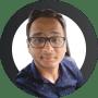 shaileshparmarwebdeveloper profile