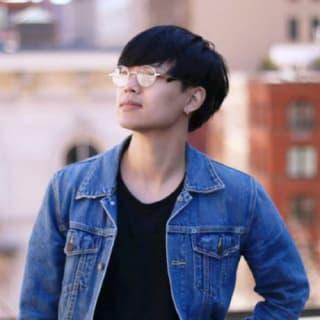 Andy T. Tran profile picture