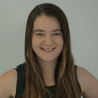 Jacque Schrag profile picture
