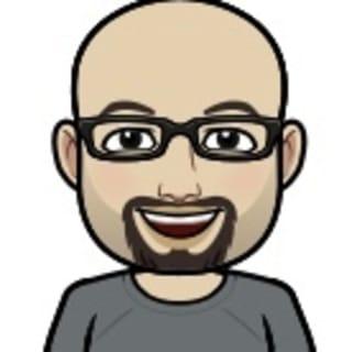praveen profile picture