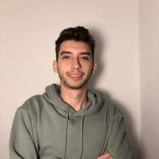 Răzvan Stătescu profile picture