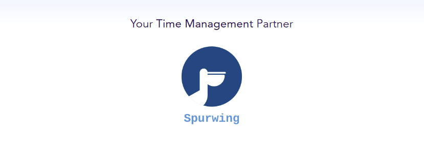 spurwing appointment scheduling