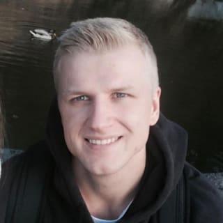 Jannik Wempe profile picture