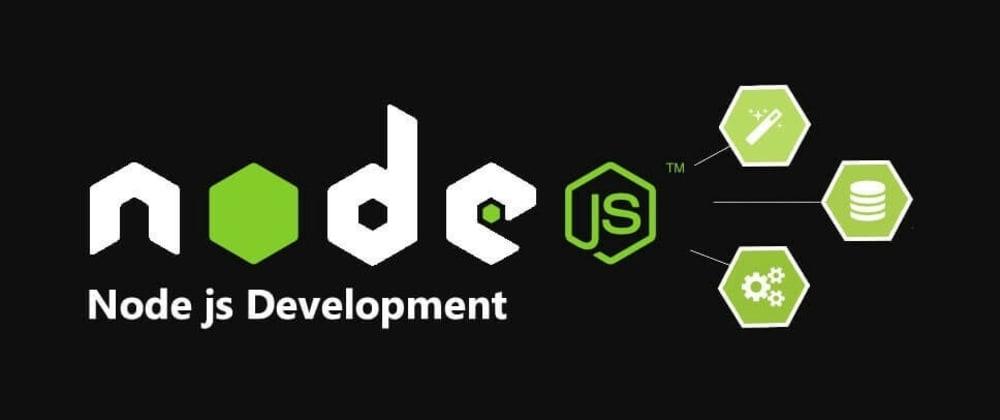 Cover image for Como corrigir erro de execução do Nodemon - Node.js