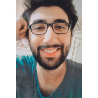Amr Elmoogy profile picture