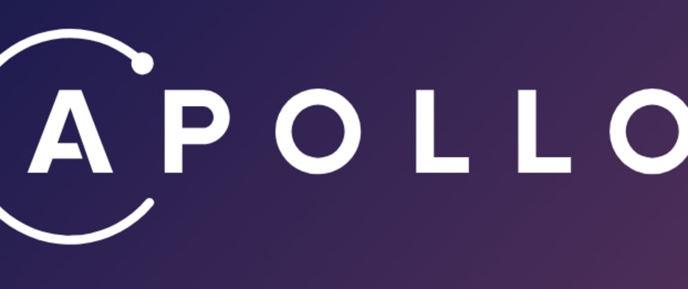 Cover image for Setup Nextjs , Apollo client and Chakra UI for your upcomming projects