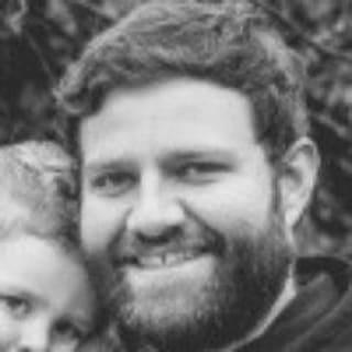 Rick West profile picture