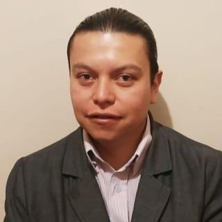 Vladimir Tamayo profile picture