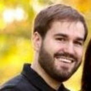 Eliot Sanford profile picture