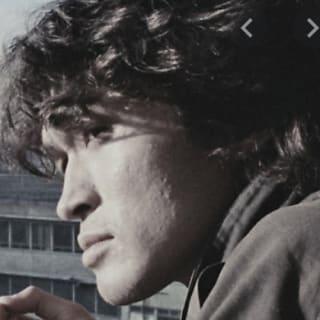 Vittorio Tsolinni profile picture