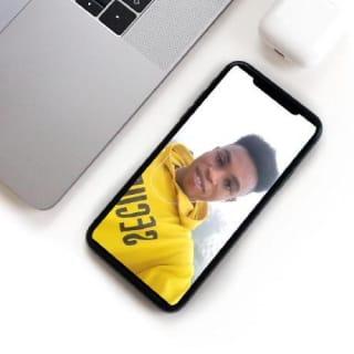 bedell23 profile picture