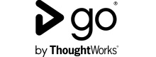 GoCD profile image