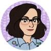 sansbrina profile image