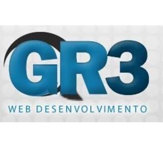 GR3 WEB profile picture