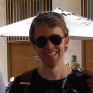 Felix Gerschau profile picture