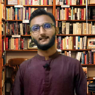 Hafiz Muhammad Attaullah profile picture