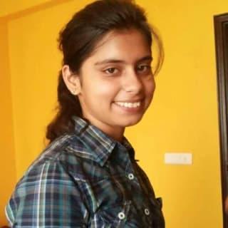 Mridu Bhatnagar profile picture